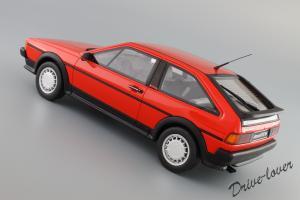 Прикрепленное изображение: Volkswagen Scirocco OTTO Models OT065_12.JPG
