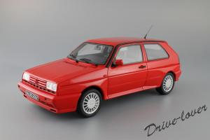 Прикрепленное изображение: Volkswagen Golf Rallye OTTO Models OT541_01.JPG
