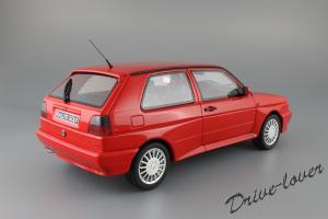 Прикрепленное изображение: Volkswagen Golf Rallye OTTO Models OT541_06.JPG