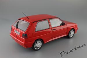 Прикрепленное изображение: Volkswagen Golf Rallye OTTO Models OT541_09.JPG