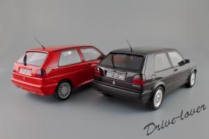 Прикрепленное изображение: VW Golf Rallye & Edition One_05.jpg