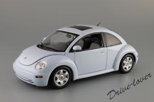 Прикрепленное изображение: Volkswagen New Beetle Autoart 79732_01.JPG