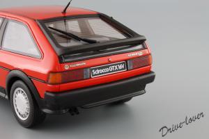 Прикрепленное изображение: Volkswagen Scirocco OTTO Models OT065_08.JPG
