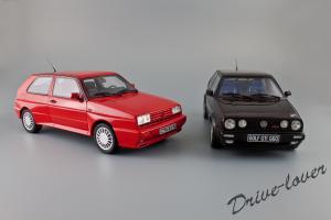 Прикрепленное изображение: VW Golf Rallye & Edition One_03.jpg