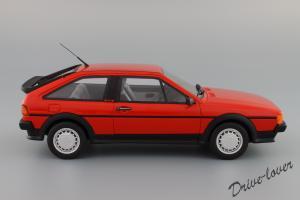 Прикрепленное изображение: Volkswagen Scirocco OTTO Models OT065_03.JPG