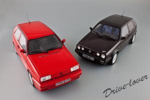 Прикрепленное изображение: VW Golf Rallye & Edition One_01.jpg