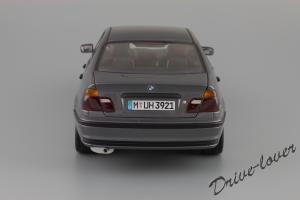 Прикрепленное изображение: BMW 318i UT Models for BMW 80 43 0 028 459_05.JPG
