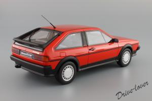Прикрепленное изображение: Volkswagen Scirocco OTTO Models OT065_04.JPG