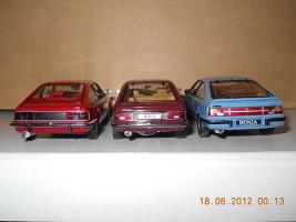 Прикрепленное изображение: Colobox_Opel_Monza~03.jpg
