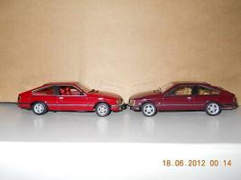 Прикрепленное изображение: Colobox_Opel_Monza~05.jpg