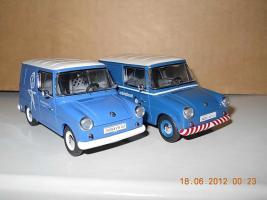 Прикрепленное изображение: Colobox_VW_147_Fridolin_VW-Service_PrClX~03.jpg