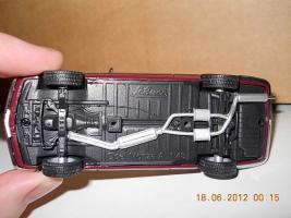 Прикрепленное изображение: Colobox_Opel_Monza~07.jpg