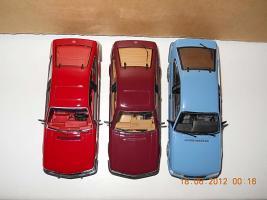 Прикрепленное изображение: Colobox_Opel_Monza~08.jpg