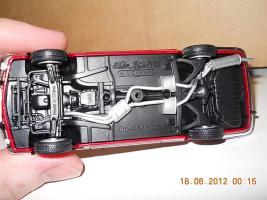 Прикрепленное изображение: Colobox_Opel_Monza~06.jpg