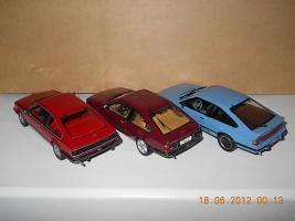 Прикрепленное изображение: Colobox_Opel_Monza~02.jpg