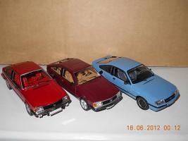 Прикрепленное изображение: Colobox_Opel_Monza~01.jpg