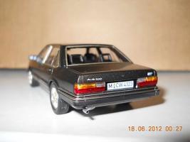 Прикрепленное изображение: Colobox_Audi_200_43_NEO~03.jpg