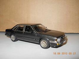 Прикрепленное изображение: Colobox_Audi_200_43_NEO~02.jpg
