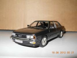 Прикрепленное изображение: Colobox_Audi_200_43_NEO~01.jpg