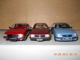 Прикрепленное изображение: Colobox_Opel_Monza~04.jpg