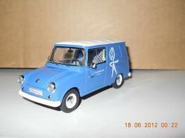 Прикрепленное изображение: Colobox_VW_147_Fridolin_VW-Service_PrClX~01.jpg