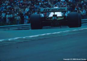 Прикрепленное изображение: 1982 Швейцария.jpg