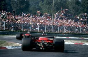 Прикрепленное изображение: 1979 Италия 12.jpg