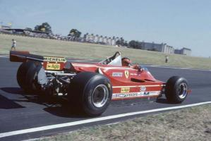 Прикрепленное изображение: 1980 Аргентина 5.jpg