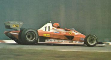 Прикрепленное изображение: 1977 Германия 2.jpg