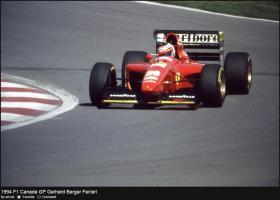 Прикрепленное изображение: 1994 Канада 2.jpg