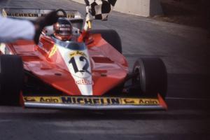 Прикрепленное изображение: 1978 Канада 13.jpg