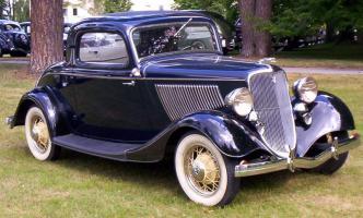 Прикрепленное изображение: 1933_Ford_Model_40_720_De_Luxe_Coupe.jpg
