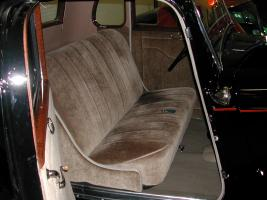 Прикрепленное изображение: 1933 Ford Coupe (4).JPG