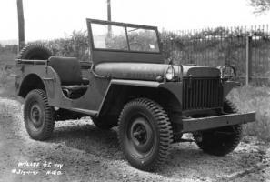 Прикрепленное изображение: jeep_willys_ma_700.jpg