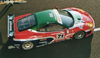 Прикрепленное изображение: WM_Le_Mans-2002-06-16-071.jpg