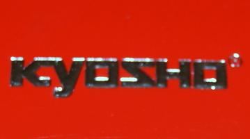 Прикрепленное изображение: kyosho (1).png