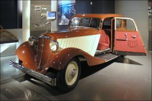 Прикрепленное изображение: 3 Audi_Front_225_(Horch_Museum).jpg