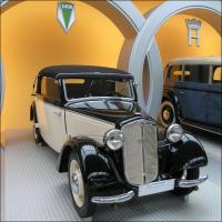 Прикрепленное изображение: DKW_F7_Front-Luxus.jpg