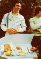 Прикрепленное изображение: 1971-Elford.jpg