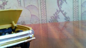 Прикрепленное изображение: PIC_12-06-29_12-11-18.jpg