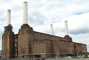 Прикрепленное изображение: culture_Battersea-Power-Station2.jpg