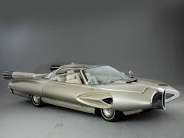 Прикрепленное изображение: Ford X2000 Recreation 1958.jpg