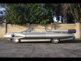 Прикрепленное изображение: Ford X2000 Recreation 1958_.jpg