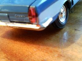Прикрепленное изображение: PIC_12-06-07_11-22-16.jpg