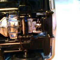 Прикрепленное изображение: PIC_12-06-07_11-29-43.jpg