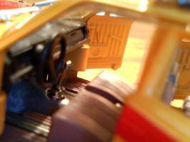 Прикрепленное изображение: PIC_12-06-04_14-18-31.jpg