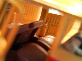 Прикрепленное изображение: PIC_12-06-04_14-18-49.jpg