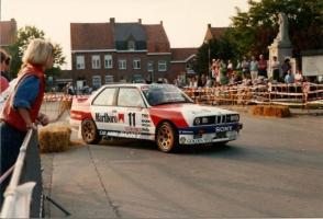 Прикрепленное изображение: ypres-rally-1990-bosch-gormley-img.jpg