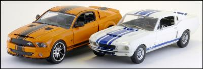 Прикрепленное изображение: 1967 Shelby GT500 Super Snake - Good Smile Racing - AMS02 - 6_small.jpg