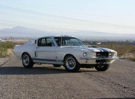 Прикрепленное изображение: 1967-Shelby-GT500-Super-Snake-pic05.jpg